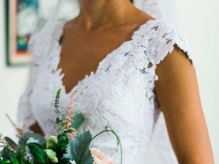 Tmx 1495054286942 109debjonowedfatorangecat Boston wedding florist