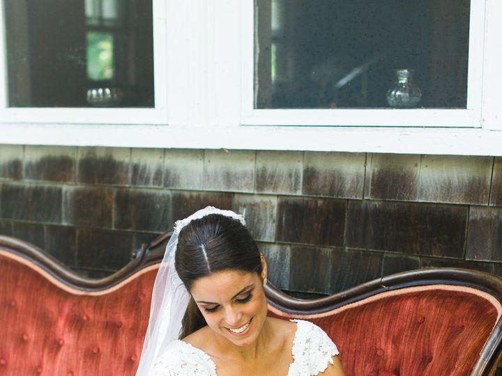 Tmx 1495054287697 343debjonowedfatorangecat Boston wedding florist