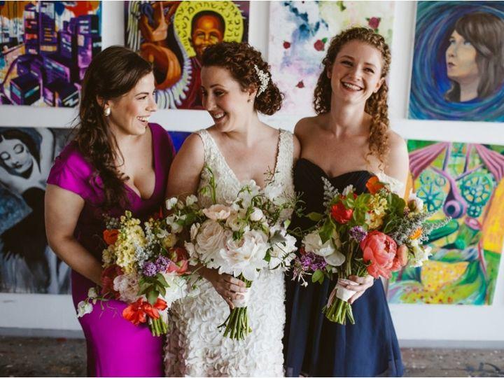 Tmx 1495054364705 Annabretblog054 Boston wedding florist