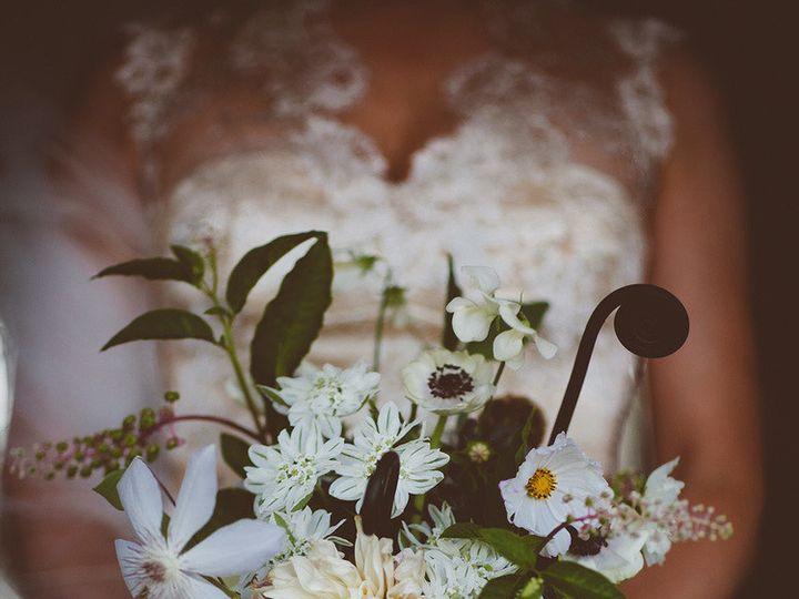 Tmx 1495054422782 Bonnieeric 246 Boston wedding florist