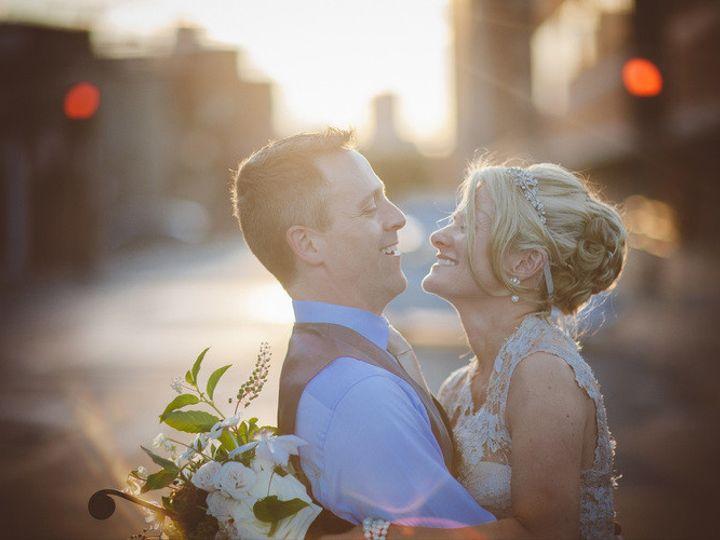 Tmx 1495054423033 Bonnieeric 611 Boston wedding florist