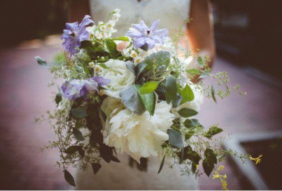 Tmx 1495054488977 Her Bouquet Boston wedding florist