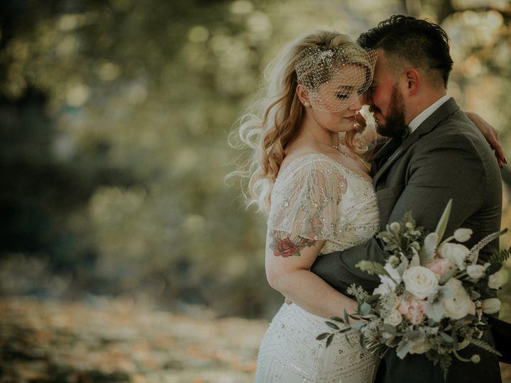 Tmx 1495054581943 Dezjustinwed 145 Boston wedding florist