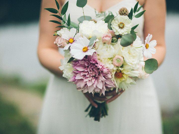 Tmx 1495054624599 Img6711 Boston wedding florist