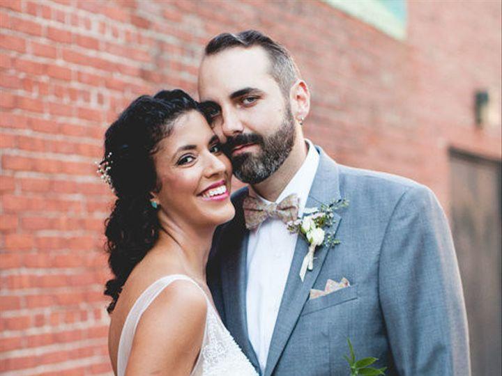 Tmx 1495054648224 Download 4 Boston wedding florist