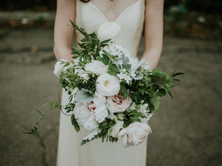 Tmx 1495054699249 Erinchriswed 0198 Boston wedding florist
