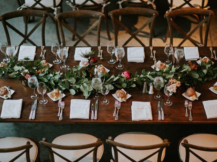Tmx 1495054715781 Erinchriswed 0507 Boston wedding florist