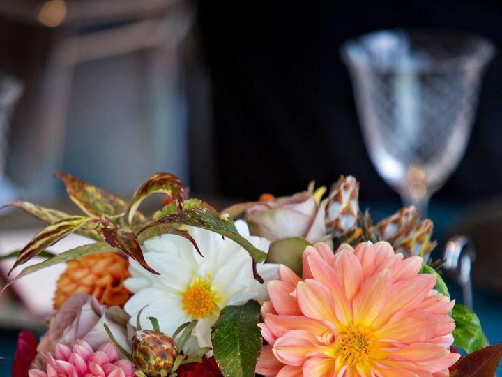 Tmx 1495054848960 Personkillianhebxx053 Boston wedding florist