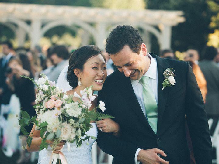 Tmx 1495054898570 Kaitlynpaulblog066 Boston wedding florist