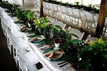 Tmx 1495054942453 Tables Boston wedding florist