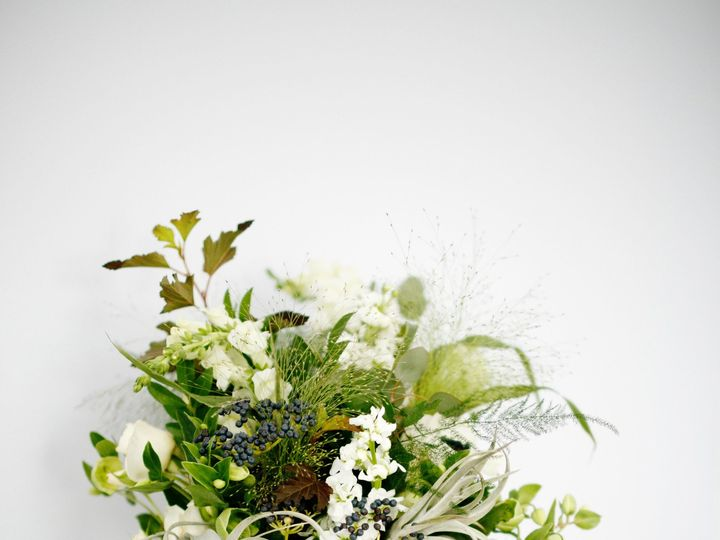 Tmx 1495054942474 Michele Erik 143 Boston wedding florist