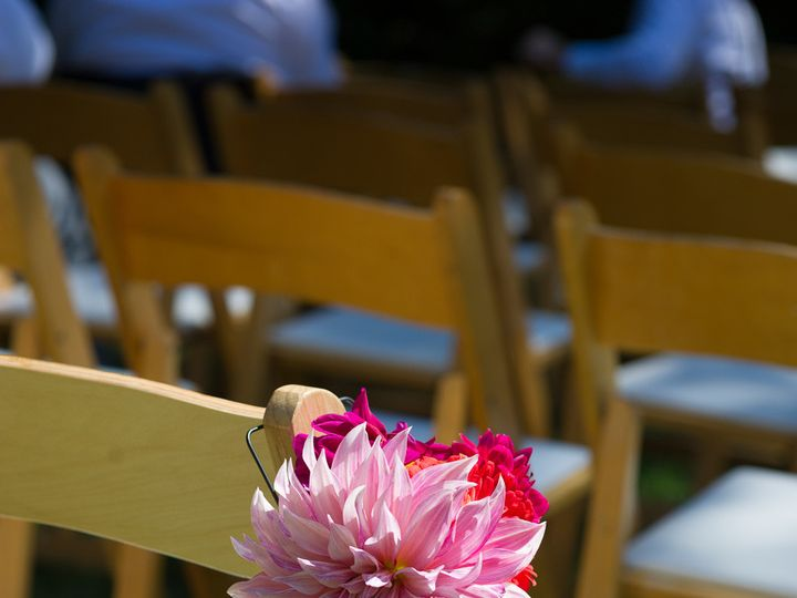 Tmx 1495055034660 127sophiagregwedfatorangecat Boston wedding florist