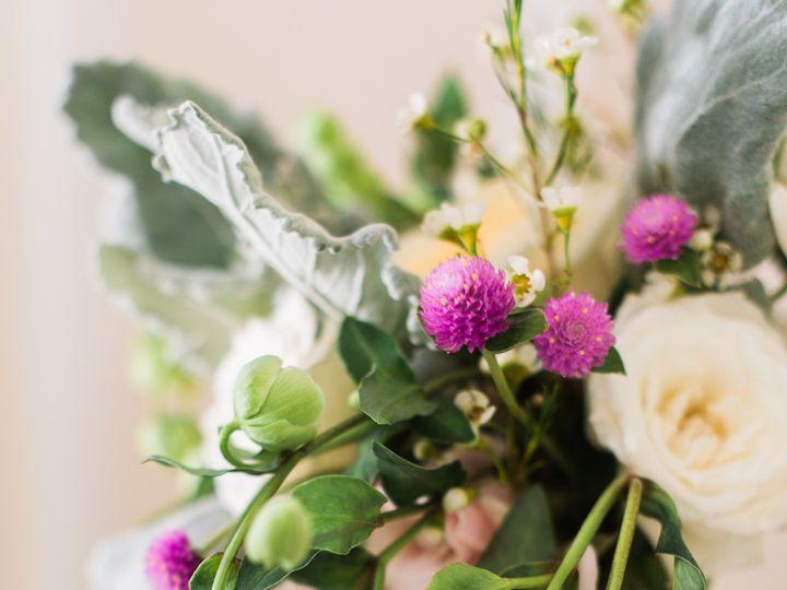 Tmx 1495055043209 146sophiagregwedfatorangecat Boston wedding florist