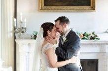 Tmx 1495055086522 Angela Boston wedding florist