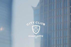 Charlotte City Club