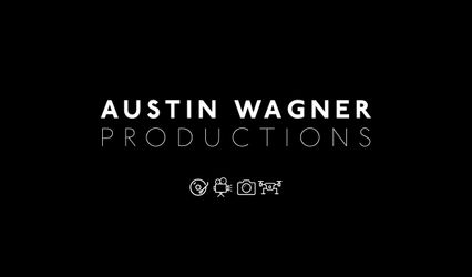 Austin Wagner Productions