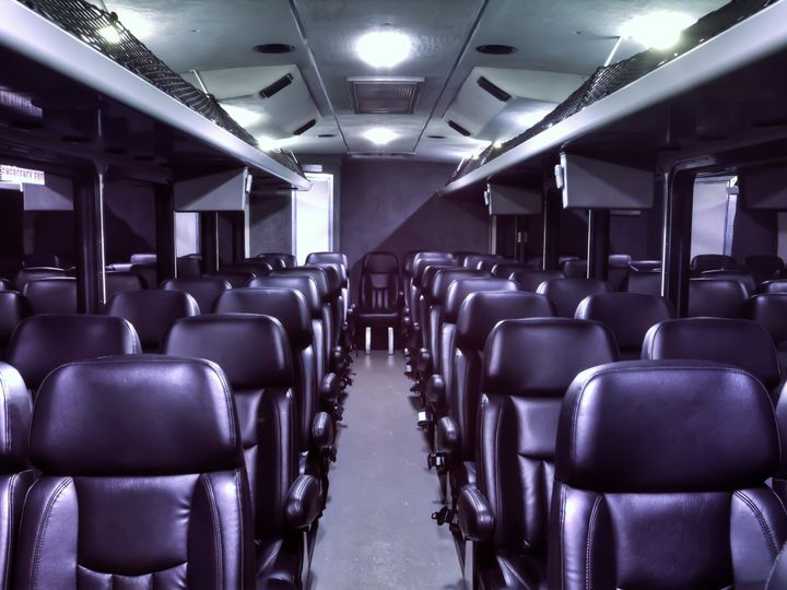 Tmx 1444180986484 6 1 New Castle wedding transportation