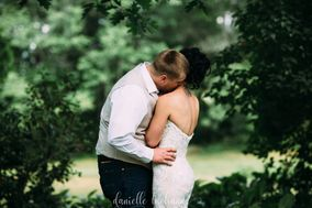 Danielle LaChance Photography