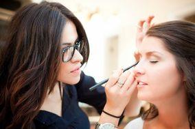 Krystle Sierras Makeup Artistry