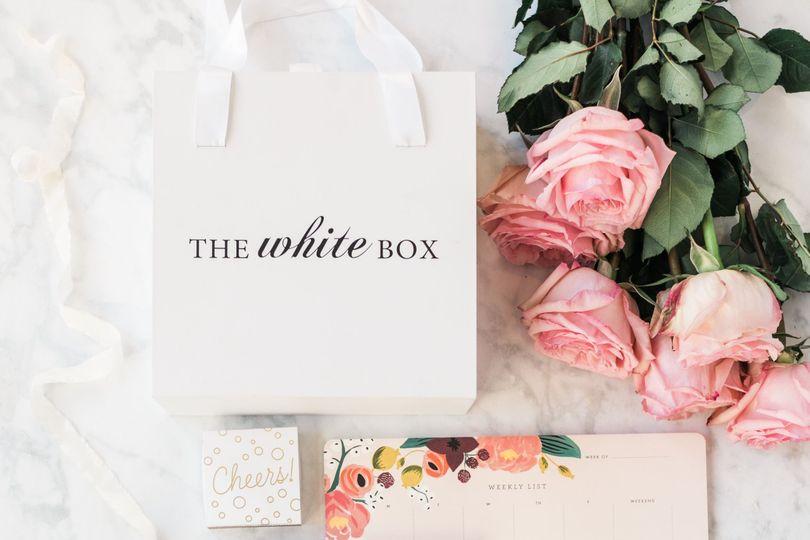 bfa43a9401055894 1515592950 94e7e55cbfd3b17f 1515592945399 2 The White Box 31