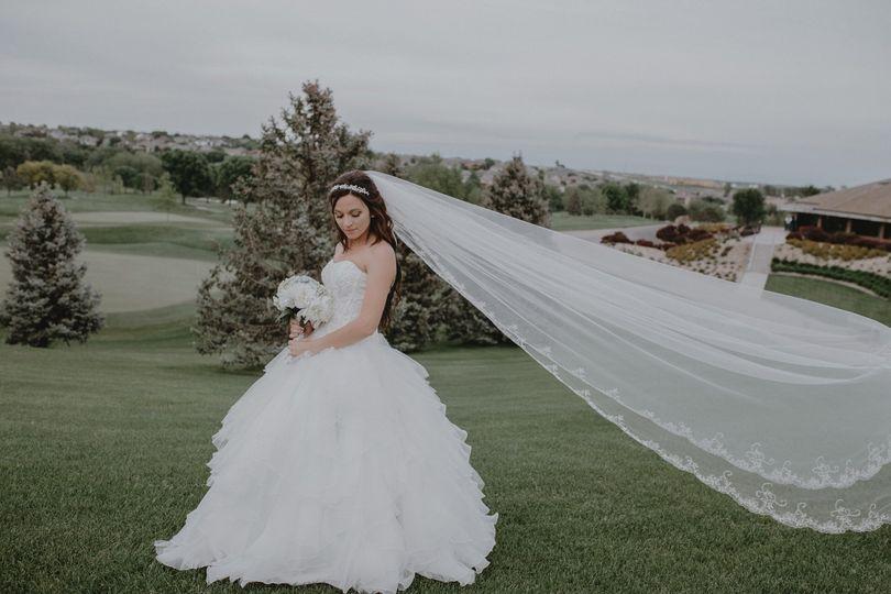 Cadlo Wedding