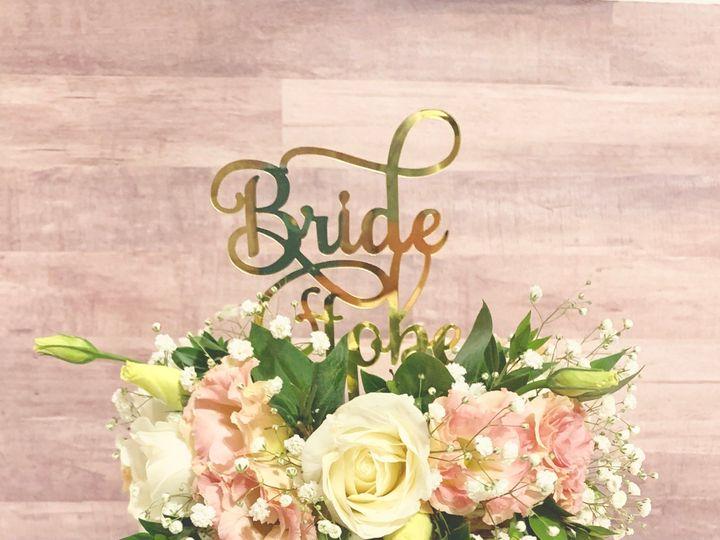 Tmx Img 0123 51 1057011 1568407642 Glen Mills, PA wedding cake