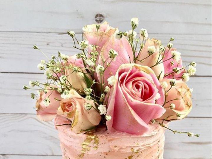 Tmx Screen Shot 2019 04 11 At 11 41 05 Am 51 1057011 Glen Mills, PA wedding cake