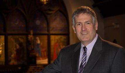 Weddings by Rev. Bill Epperly