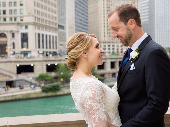 Tmx 00866 Allison Chris 2018 51 667011 Chicago, IL wedding officiant