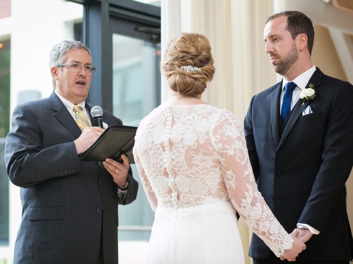 Tmx 02533 Allison Chris 2018 51 667011 Chicago, IL wedding officiant