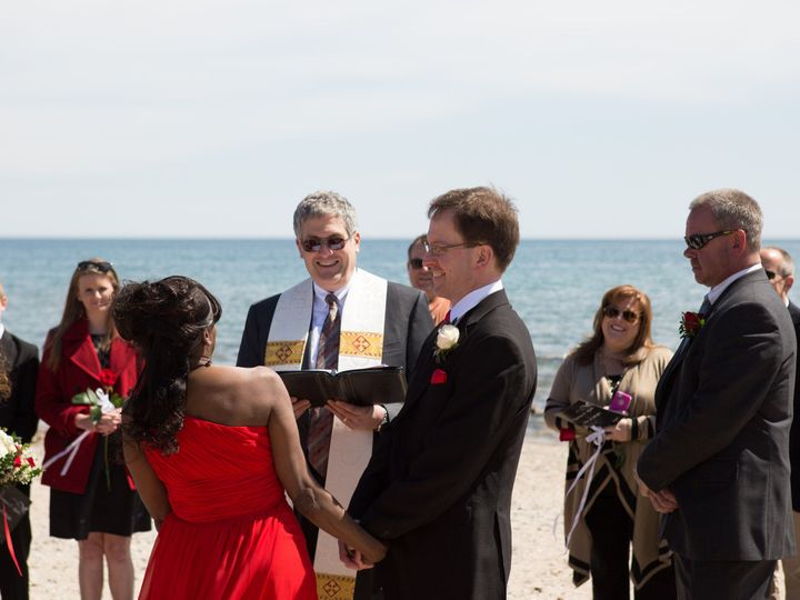 Tmx 1402269521573 Phelps196 Chicago, IL wedding officiant