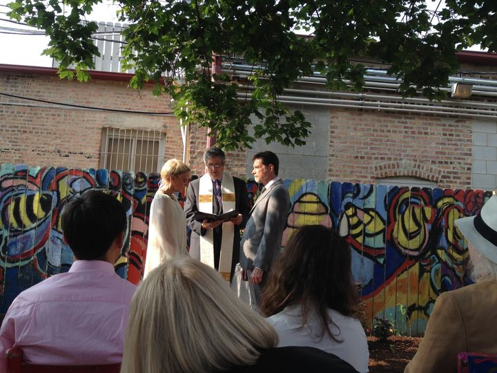 Tmx 1414256353983 Photo Jul 20 5 03 19 Pm Chicago, IL wedding officiant