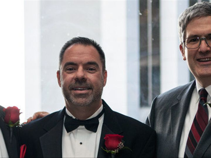 Tmx 1452188274631 Slider D S Chicago, IL wedding officiant