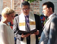 Tmx 1452188300031 M J2 Chicago, IL wedding officiant