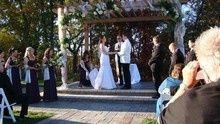 Tmx 1452201384219 220x2201413559374554 10708682102046004698289198225 Chicago, IL wedding officiant