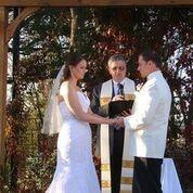 Tmx 1452201399439 Jason Deana Chicago, IL wedding officiant
