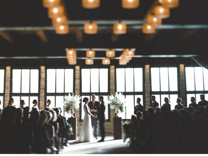 Tmx 1478296945777 Ben  Sarah 3 Chicago, IL wedding officiant