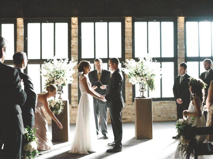 Tmx 1478296961156 Ben  Sarah Chicago, IL wedding officiant