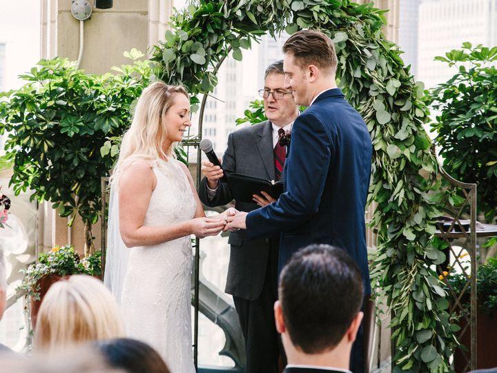 Tmx 1501883223206 Szostak2016 183 Chicago, IL wedding officiant