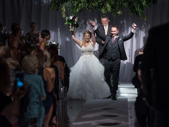 Tmx 1510020154473 1206rifkinburbridge Chicago, IL wedding officiant
