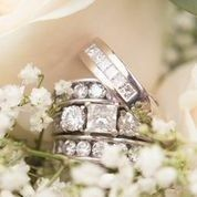 Tmx 1510100659538 Rings Chicago, IL wedding officiant