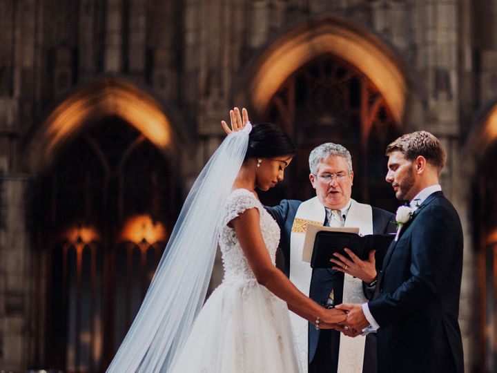 Tmx 1534426436 B4e5147522c36656 1534426435 F36fa1ad7640df30 1534426441546 8 Evan Tiffany Bened Chicago, IL wedding officiant