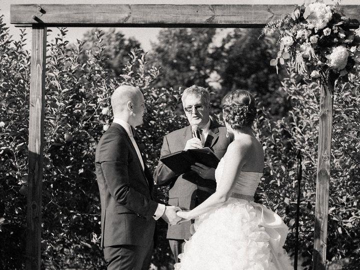 Tmx 392 Img 2163 Ed 51 667011 V1 Chicago, IL wedding officiant