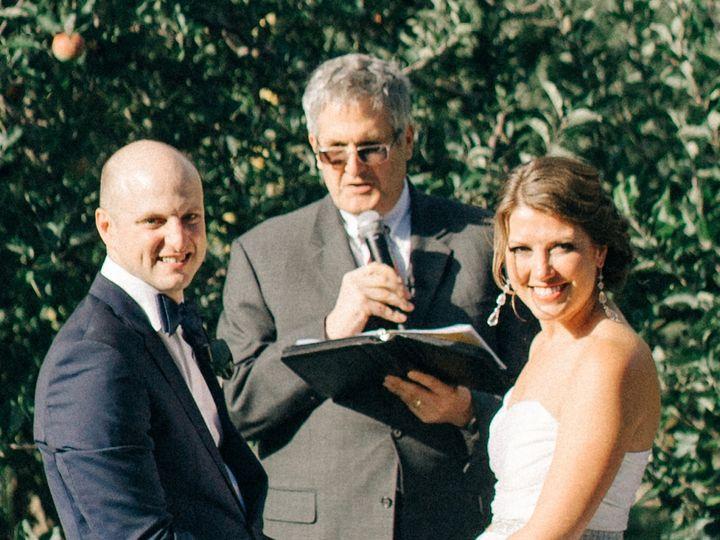 Tmx 393 Spc5217 Ed 51 667011 Chicago, IL wedding officiant