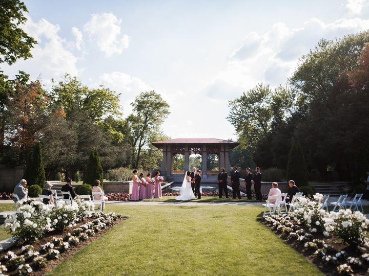 Tmx Armour House Fountain 51 667011 159596395289729 Chicago, IL wedding officiant