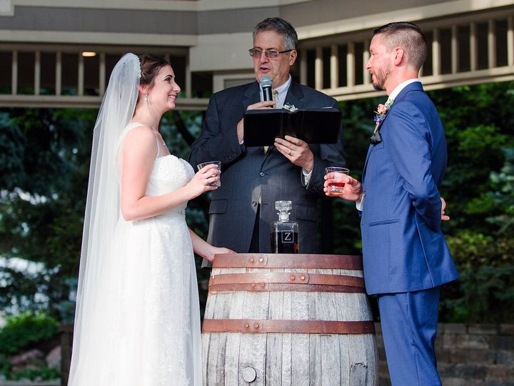 Tmx Nick Emily Sq2 51 667011 Chicago, IL wedding officiant