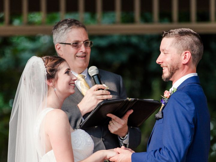 Tmx Nick Emily1 Sq 51 667011 Chicago, IL wedding officiant