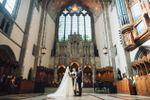 Weddings by Rev. Bill Epperly image