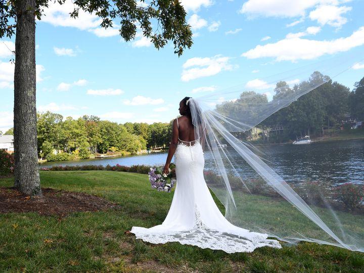 Tmx 0272 51 487011 161411254227016 Spotsylvania, VA wedding venue