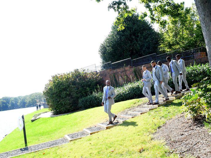 Tmx 0569 51 487011 161411254118984 Spotsylvania, VA wedding venue